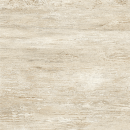 csm_wood_BM5386_adbdc59036.png