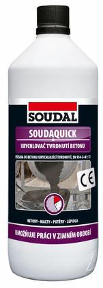 Urychlovac tvrdnuti soudaquick.jpg