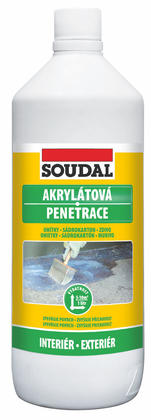 Akrylatova penetrace.jpg
