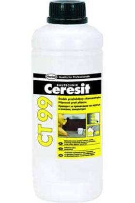 Ceresit-CT-99-1L-1.jpg