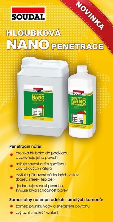 Nano_penetrace.jpg