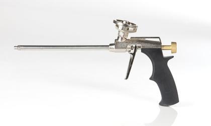 Pistole na penu NBS-MG ECO 3.jpg