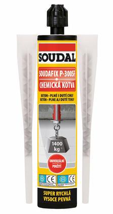 Soudafix P-300 SF.jpg