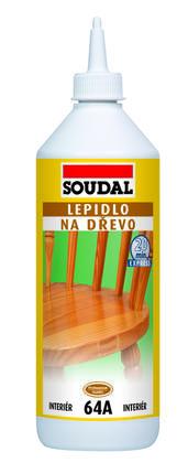 LEPIDLO_NA_DREVO_64_A_750G_VIZ.jpg