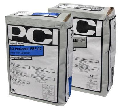 PCI+Pericem+EBF+04+-+EBF+02.jpg
