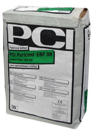 PCI+Pericem+EBF+08.jpg