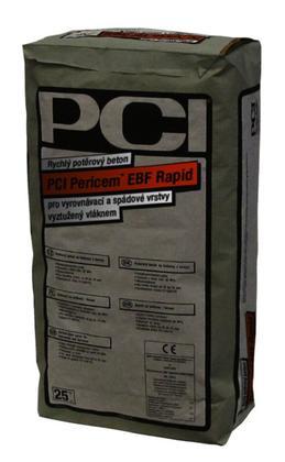 PCI+Pericem+EBF+Rapid.jpg