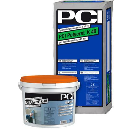 PCI+Polycret+K+40.jpg