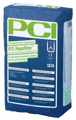 PCI+Repaflow.jpg