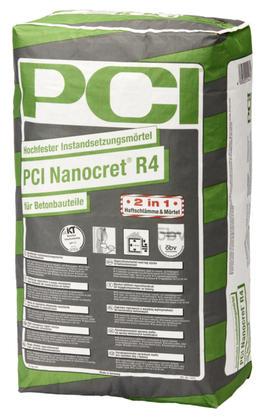 PCI+Nanocret+R4.jpg
