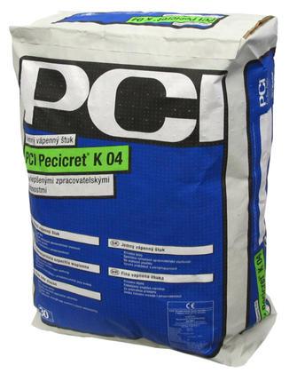 PCI+Pecicret+K+04 (1).jpg