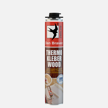 thermoklebe-wood.png