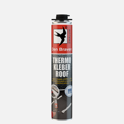 thermoklebe-roof.png