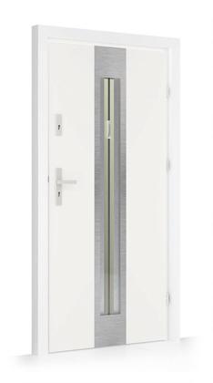 iporti-drzwi-op-0-IN05-bewel-bialy-572x1024.jpg