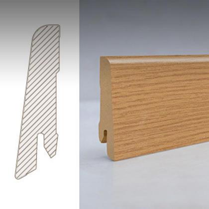 Sockelleiste-6cm-340x340px-mit-Schatten_2x.jpg
