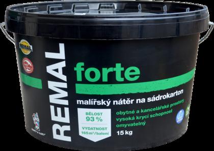 Remal-Forte-15-kg.png