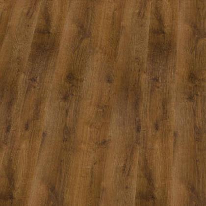 podlaha-kronopol-flavour-line-D-2579_1.jpg