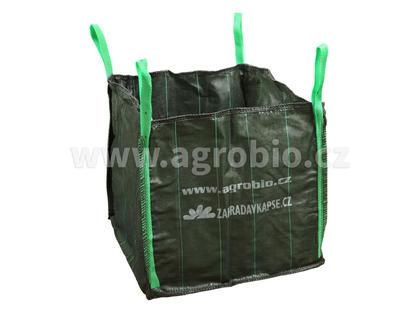 f492e5e3dd552e486f60f3db97418e9d-1712531-021017p00vak-na-zahradni-odpad---zeleny-malyj.jpg