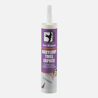 akrylovy-tmel-expres.png