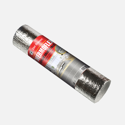 tepelne-izolacni-folie-thermoflex.png