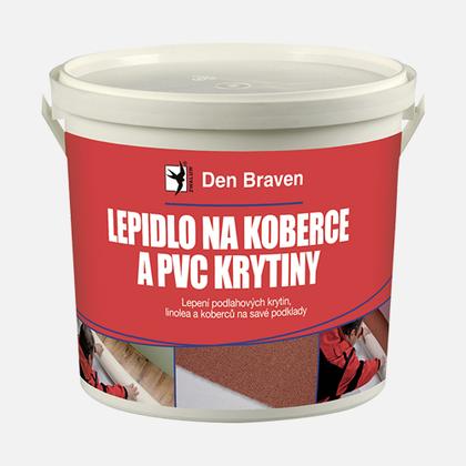 lepidlo-na-koberce-a-pvc-krytiny.png