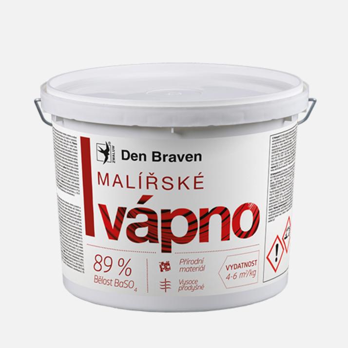 malirske-vapno.png