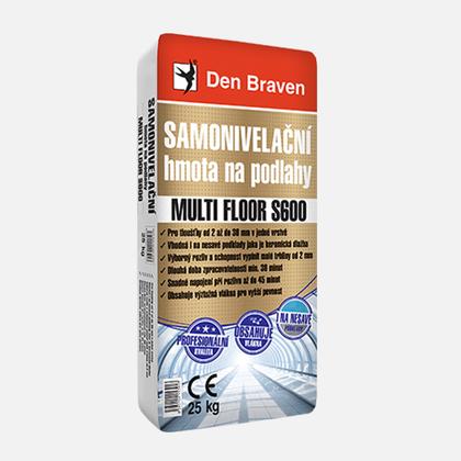 samonivelacni-hmota-na-podlahy-multi-floor-s600.png