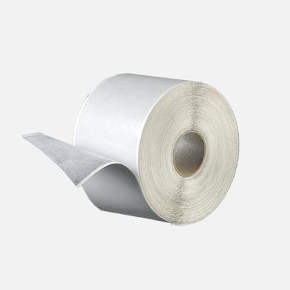 paska-fleeceband-butylovy-pas-s-textilii.png