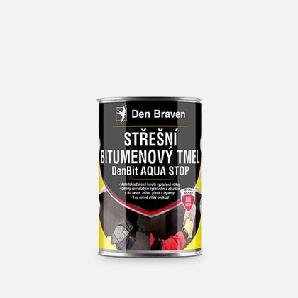 stresni-bitumenovy-tmel-denbit-aqua-stop.png