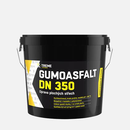 gumoasfalt-dn350.png