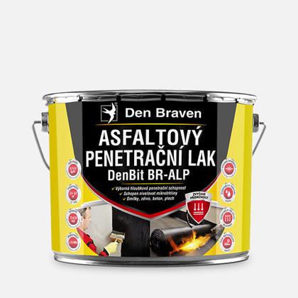 asfaltovy-penetracni-lak-denbit-br-alp.png
