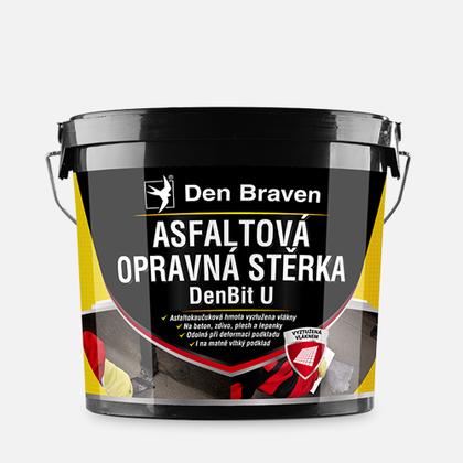 asfaltova-opravna-sterka-denbit-u.png