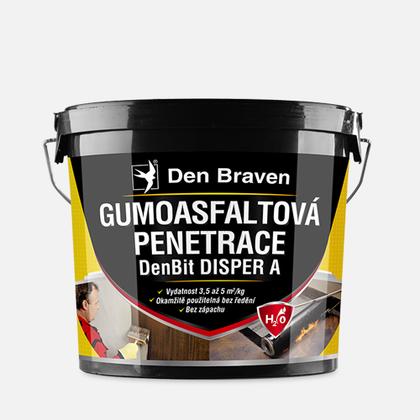 gumoasfaltova-penetrace-denbit-disper-a.png