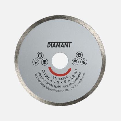 diamantovy-kotouc-plny-standard.png