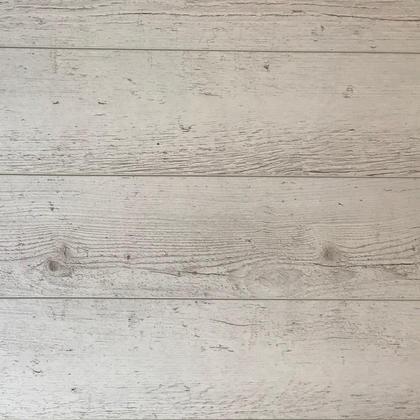 440001201-levi-oak-01.jpg