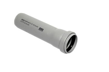 PP-HTEM-Pipe-with-socket (2).jpg