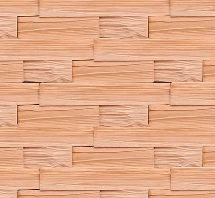 PS084-PineStrip-natural.jpg