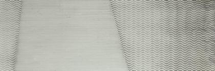 wakv5202.jpg