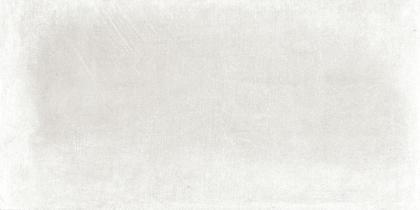 dakv1740.jpg