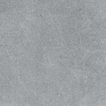 2c587c8f8d9 Dlaždice slinutá Rebel DAK26742 tmavě šedá 20 x 20 cm
