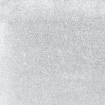922644d9c22 Dlaždice slinutá Rebel DAK26741 šedá 20 x 20 cm