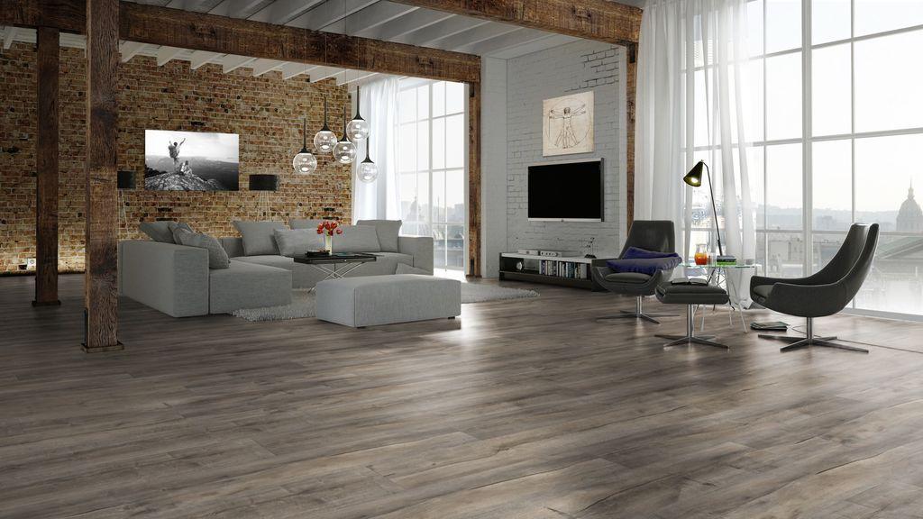 Podlahy ostrava přívoz