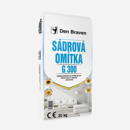 sadrova-omitka-g300.png