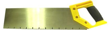 toptrade-pilka-na-polystyren-380-mm.jpg