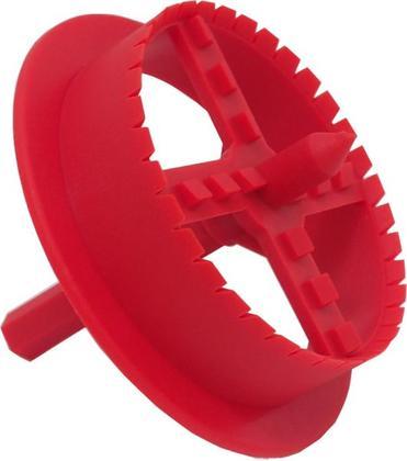 toptrade-vykruzovaci-frezka-na-polystyren-o-70-mm (1).jpg