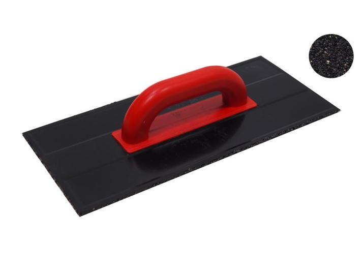 toptrade-hladitko-abs-brusne-bez-papiru-400-x-180-mm.jpg