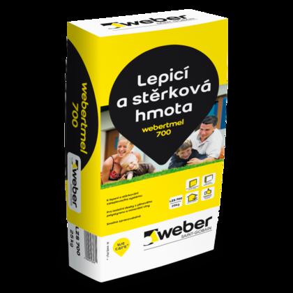 webertmel-700-2018_3D.png