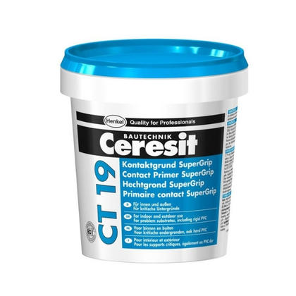 Ceresit-CT-19-SUPERGRIP.jpg