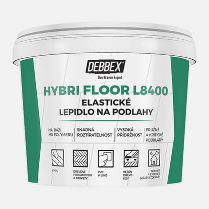 51209hf-elasticke-lepidlo-na-podlahy-hybri-floor-l8400.png