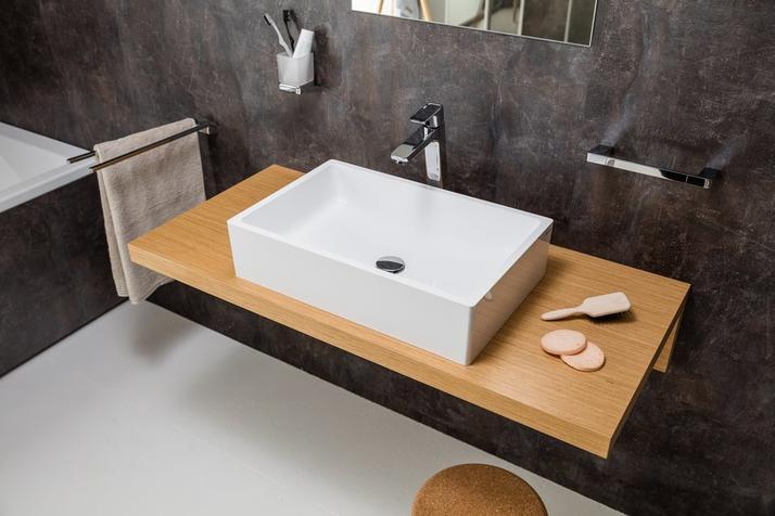 koupelnove-doplnky-10 (1).jpg